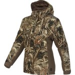 Game Winner® Women's Pintail Realtree Max-5® Jacket