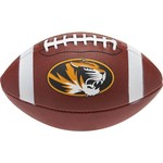 Rawlings® University of Missouri Game Time Football