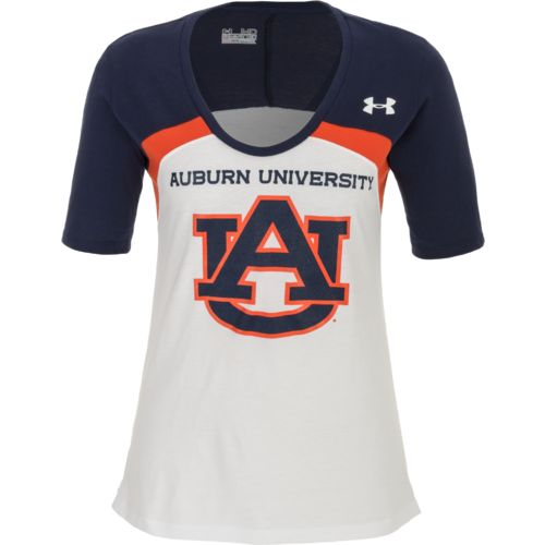 auburn university single girls Auburn university news  ninth-most in a single season in auburn history and the most since  all-star girls report and no 47 by the girls basketball .