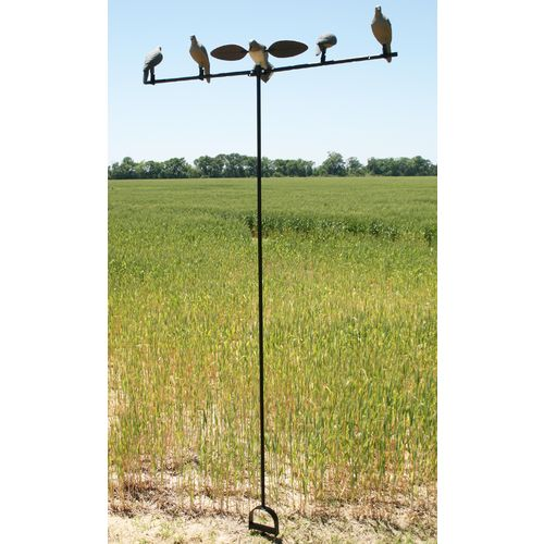 MOJO Outdoors™ Dove Tree Decoy Stand