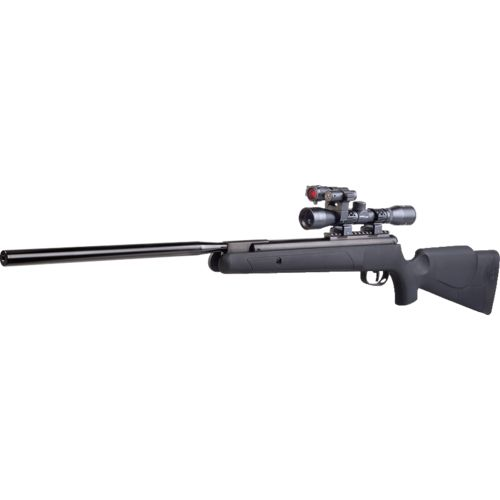 Display product reviews for Benjamin® .22 Air Rifle Varmint Power Pack