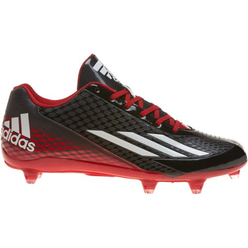 Image For Adidas Mens Filthyspeed Low D Football Cleats