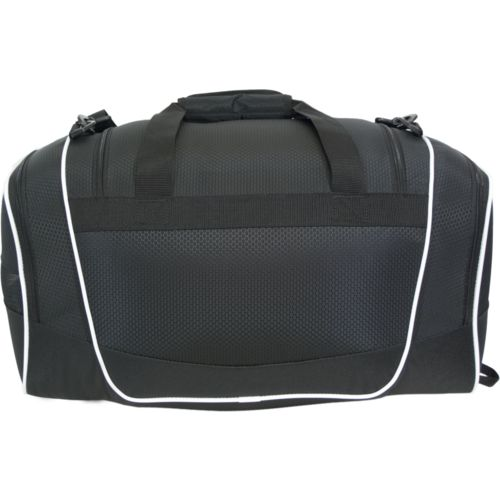 adidas Defender Duffel Bag - view number 2