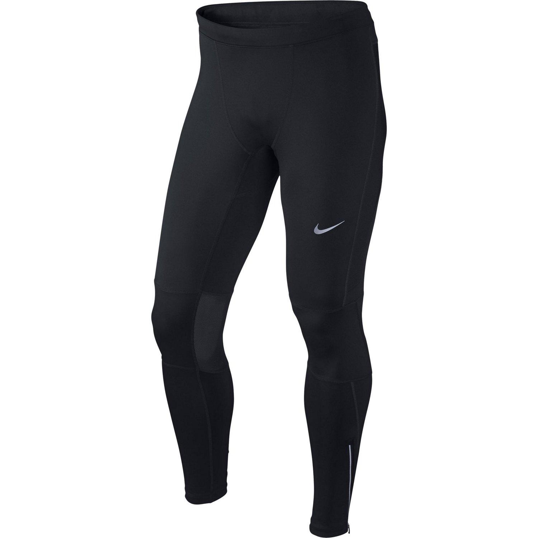 Nike Men's Dri-FIT Essential Tight
