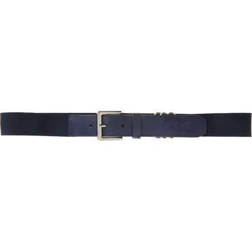 Under Armour® Kids' Baseball Belt