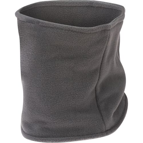 Magellan Outdoors  Women s Stretch Fleece Gaiter