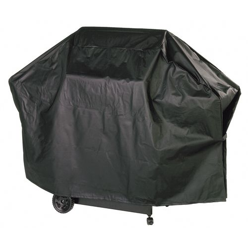 "Char-Broil® 65"" Grill Cover"