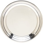 "Magellan Outdoors™ 10"" Dining Plate"