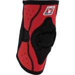 Brute Adults' Torq Kneepad - view number 1