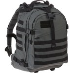 Tactical Performance 3-Day Hydration Pack