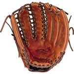 "Worth® Toxic Lite Series 13.5"" Slow-Pitch Pitcher/Infield/Outfield Glove"