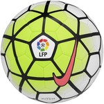 Nike Pitch LFP Soccer Ball