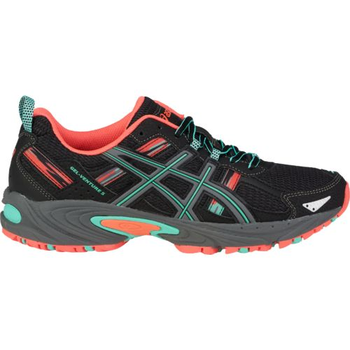 ASICS® Women's GEL-Venture® 5 Trail Running Shoes