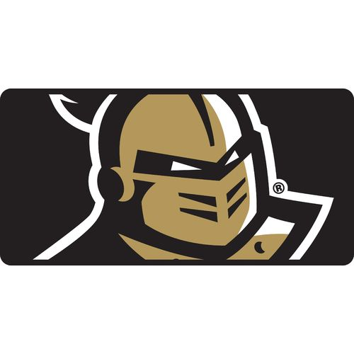 Stockdale University of Central Florida Acrylic Mega License