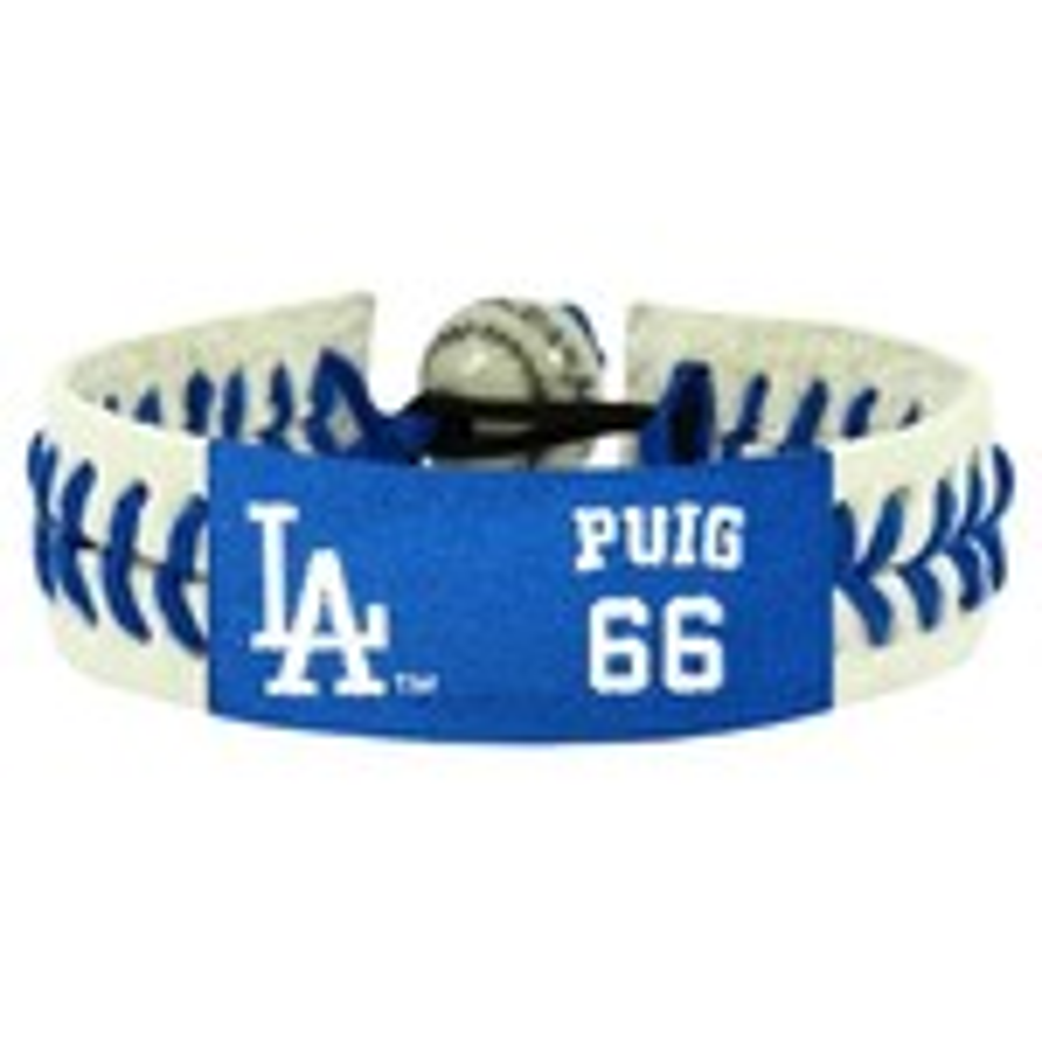 Dodgers Accessories