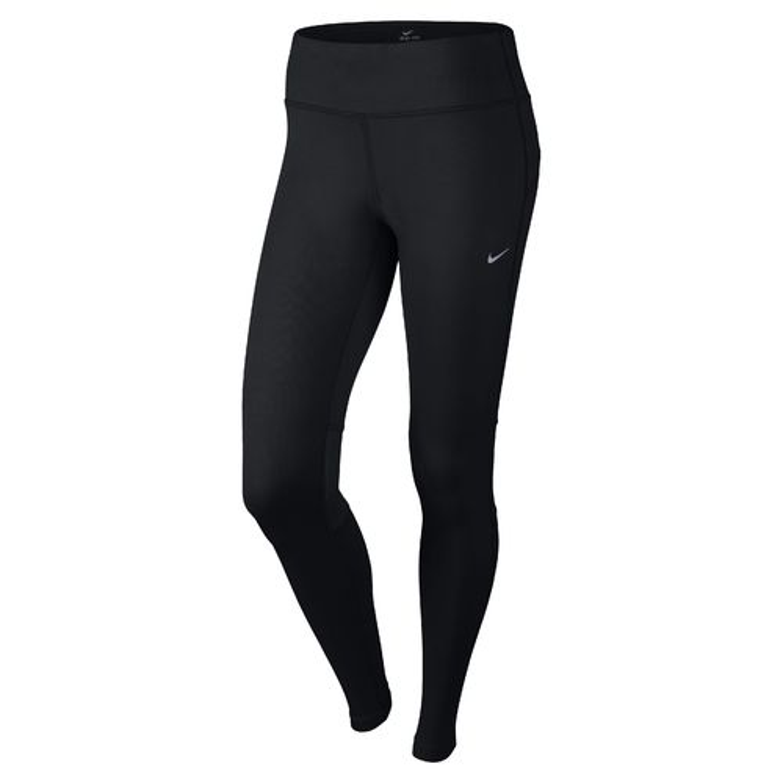 Nike Women's Dri-FIT Epic Run Tight
