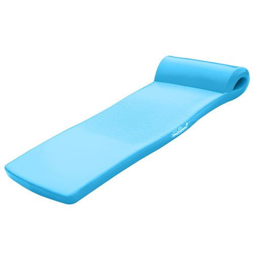 TRC Recreation Super Soft® ULTRA Sunsation® Pool Float