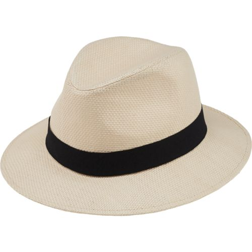 O'Rageous® Men's Safari Hat with Solid Band