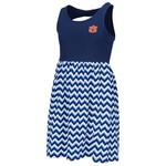 Auburn Tigers Girl's Apparel