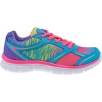 BCG™ Girls' Burst Court Shoes