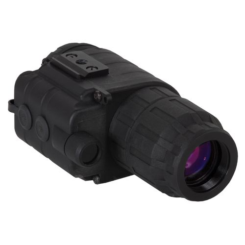 Sightmark Ghost Hunter 1x24 Night Vision Goggle Kit - view number 1