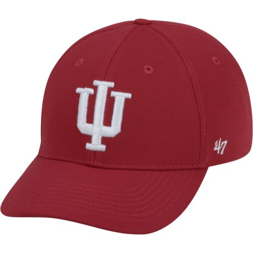 '47 Kids' Indiana University Juke MVP Cap