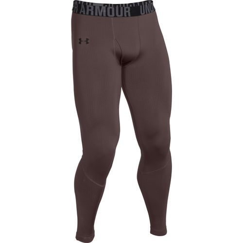 Under Armour Men's ColdGear Infrared Evo Legging