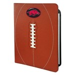 GameWear University of Arkansas Classic Football Portfolio