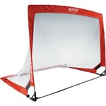 Kwik Goal Infinity® Squared Pop-Up Goal - view number 1