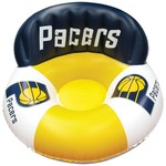 Poolmaster® Indiana Pacers Luxury Drifter