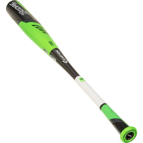 EASTON Adults' Z-Core TORQ Alloy Baseball Bat -3 - view number 4