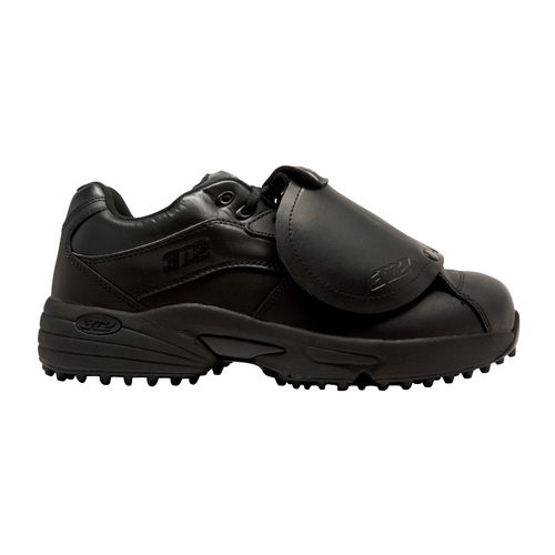 Display product reviews for 3N2 Men's Reaction Lo Umpire Shoes