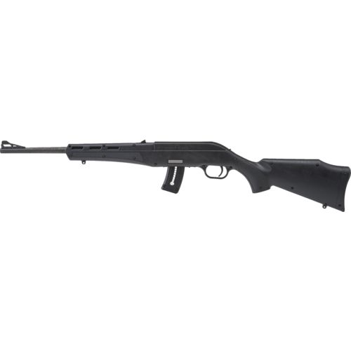 Display product reviews for Mossberg® Youth Blaze Bantam .22 LR Semiautomatic Rifle