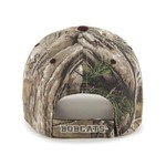 '47 Adults' Texas State University Realtree Frost Camo MVP Cap - view number 2