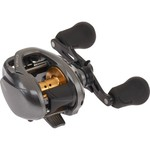 Shimano Citica Baitcast Reel - view number 2