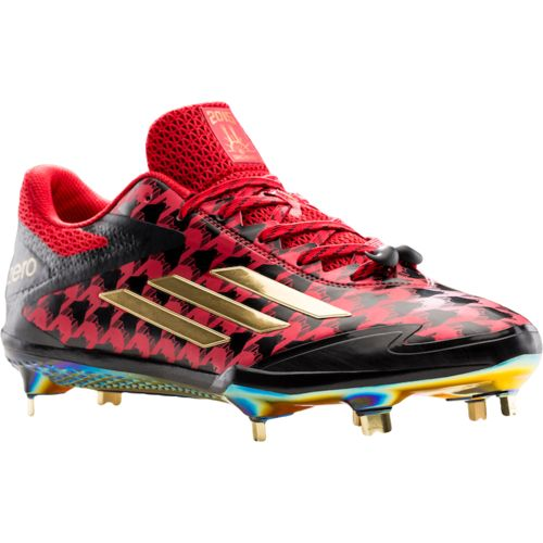 adidas Men's Adizero Afterburner 2.0 Baseball Cleats