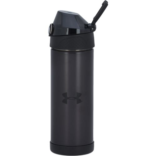 Under Armour® Thermos® 16 oz. Vacuum-Insulated Hydration Bottle