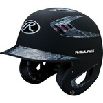 Rawlings® Adults' 2-Tone Digi Camo Batting Helmet