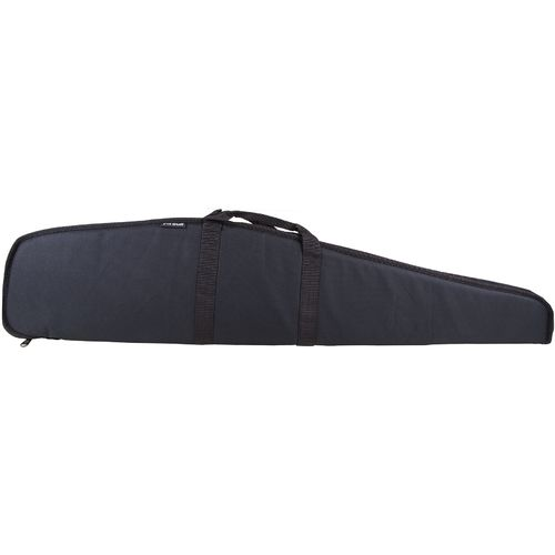 "Bulldog 48"" Scoped Rifle Case"