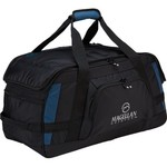 "Magellan Outdoors™ 24"" Duffel Bag"