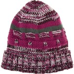 Magellan Outdoors™ Women's Acrylic Heathered Cuff Beanie