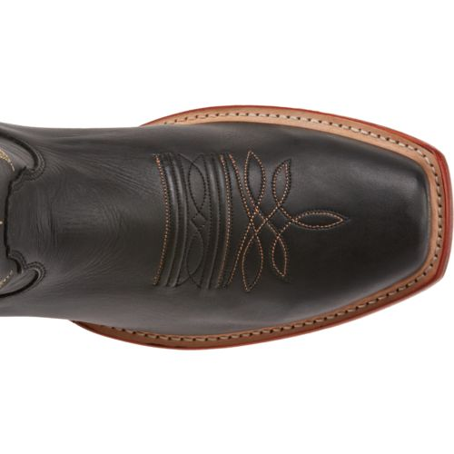 Nocona Boots Men's Legacy Calfskin Western Boots - view number 4