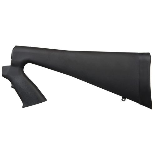 ATI 12 Gauge Shotgun Pistol Grip Stock