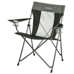 Magellan Outdoors Lusaka Tension Arm Chair - view number 1