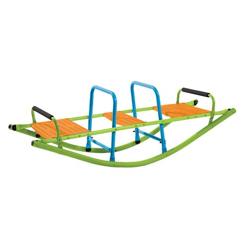 Pure Fun Kids' Rocker Seesaw - view number 1