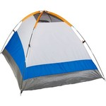 Magellan Outdoors Kids' Dome Tent - view number 3