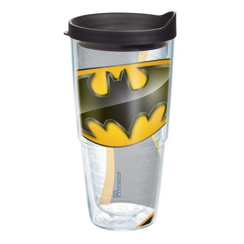 Tervis Colossal BATMAN™ Logo 24 oz. Wrap Tumbler