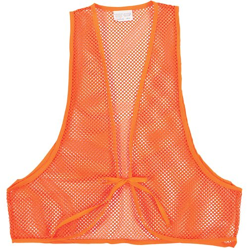 Game Winner Adults' Hunter's Mesh Vest