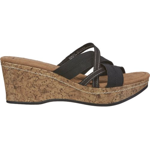 Austin Trading Co.™ Women's Lory Sandals