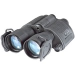 Armasight Dark Strider Gen1+ 5 x 80 Night Vision Binoculars